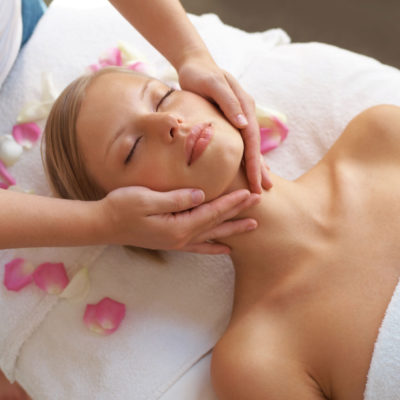 massaggi-elite-lugano-slide